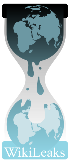 237px-wikileaks_logo-svg-thumb-237x547-1.png