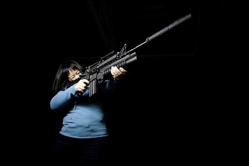 big_gun.jpg