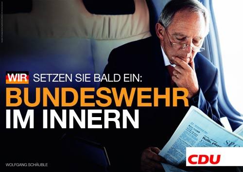 cdu_bundeswehr.jpg