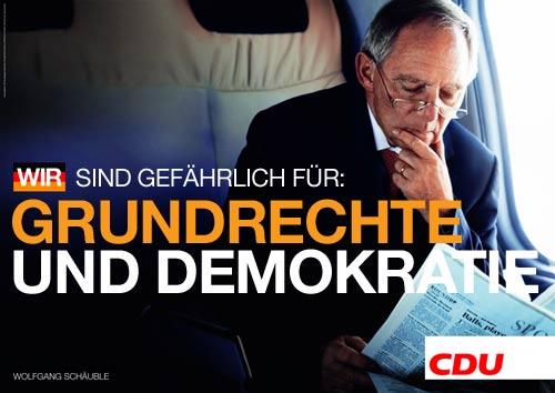 cdu_gefaehrlich_fuer_demokratie.jpg