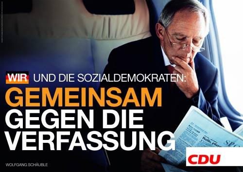 cdu_gemeinsam_gegen_verfassung.jpg