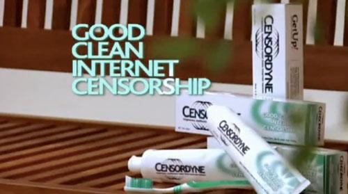 censordyne.jpg