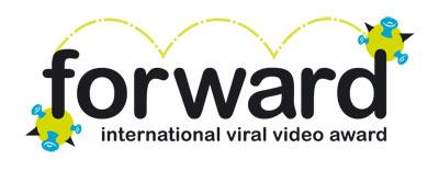 forward_logo_klein.jpg