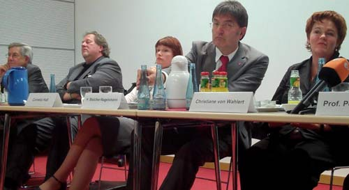 foto_verdi_pressekonferenz.jpg