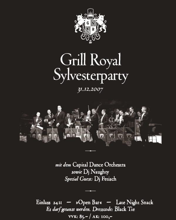 grill-royal-silvesterparty_1198076693907.png