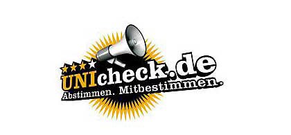 unicheck_logo.jpg