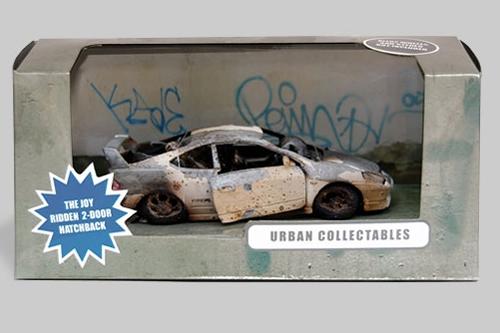 urbancollectibles.jpg