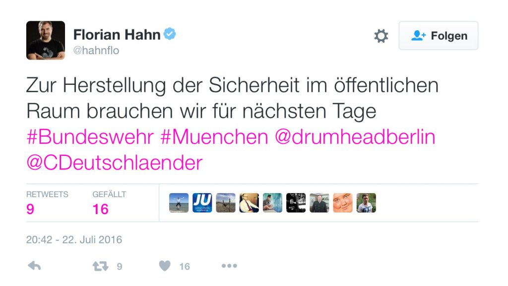 01-florian-hahn