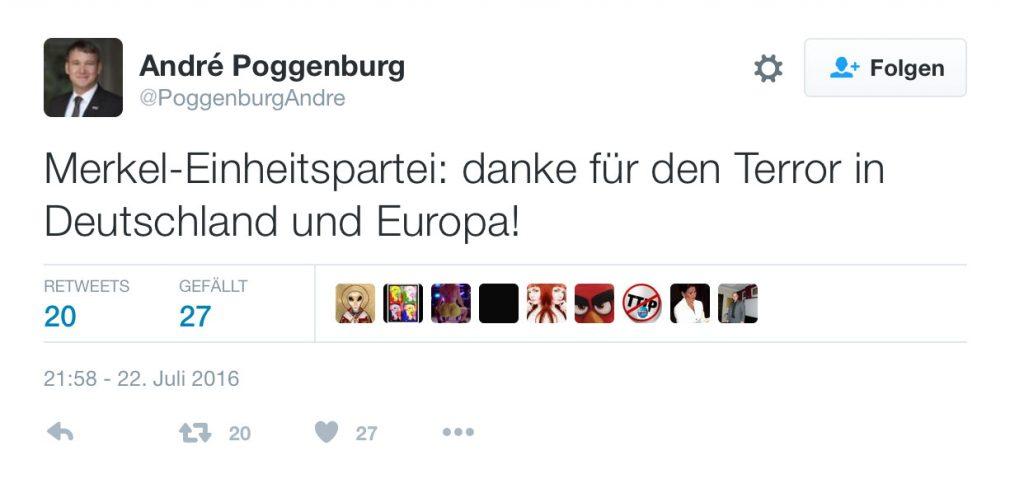 03-poggenburg