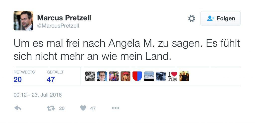 06-pretzell