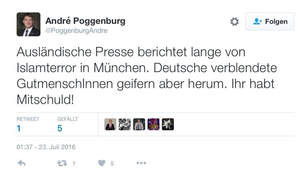 07-poggenburg