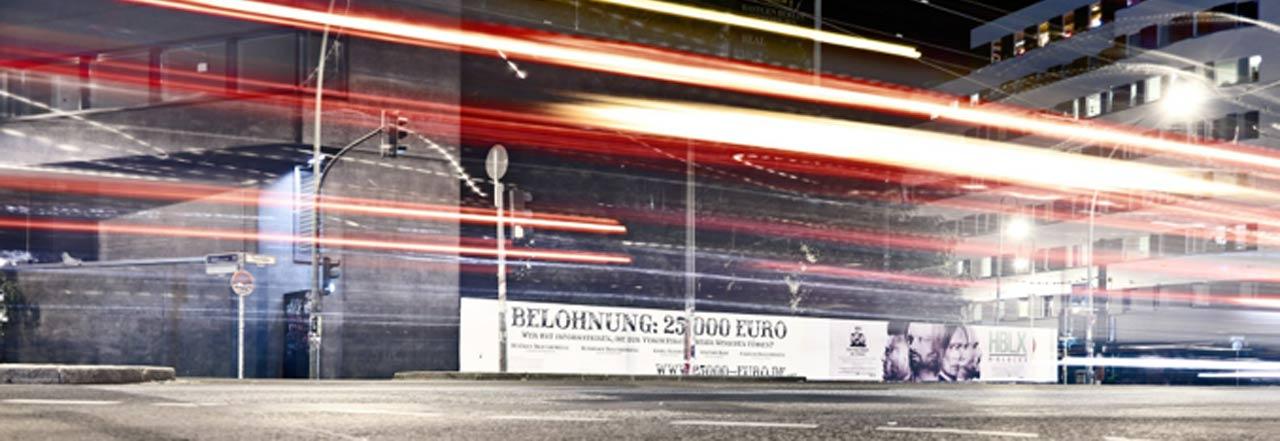 25000eurokampagne_small