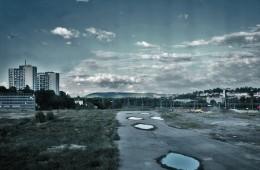 CC-BY-NC-ND Fabian Wolf