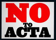 stop-acta-banner