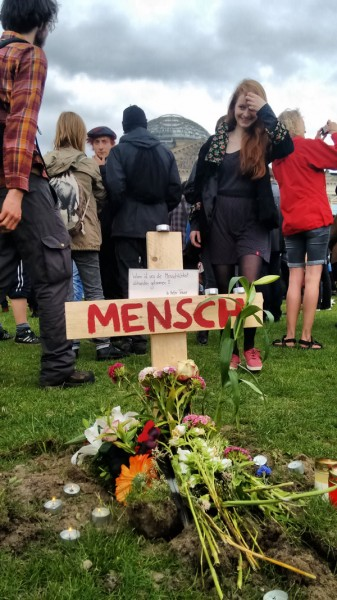 berlin-reichstag_mensch