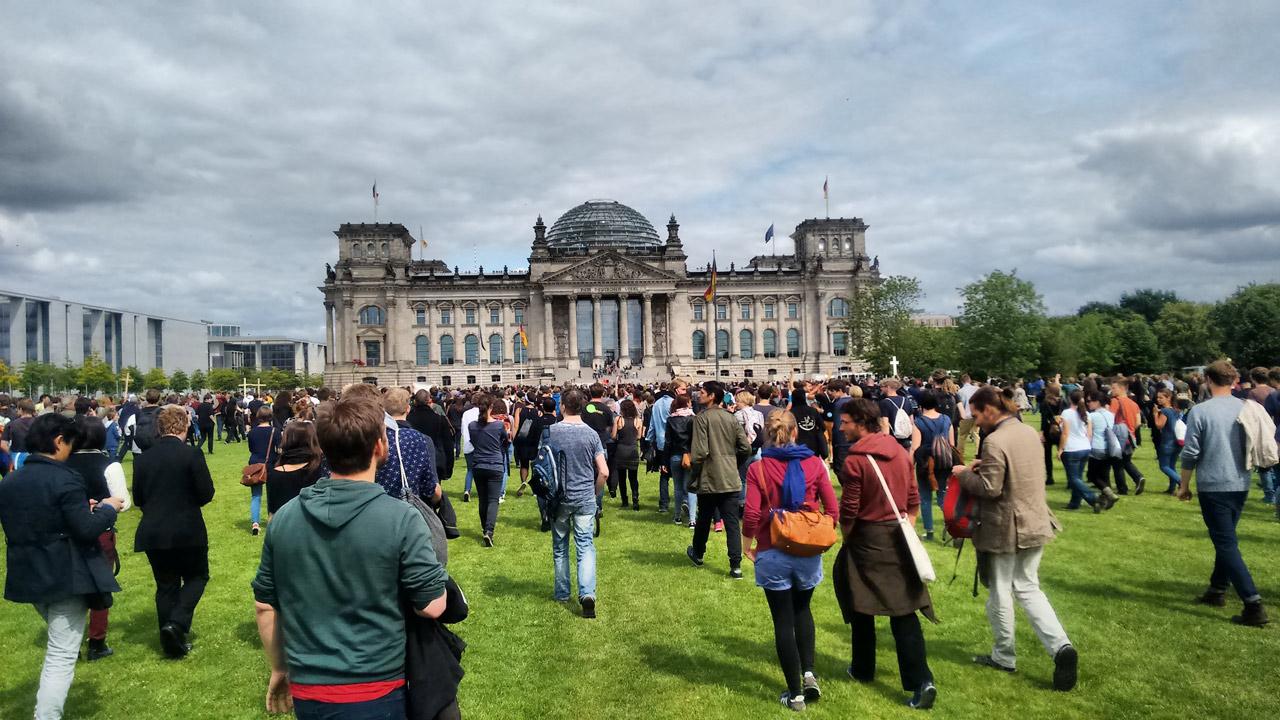 berlin-ziviler-ungehorsam