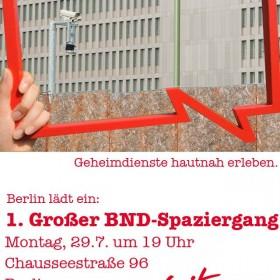 bnd_demo