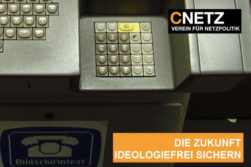 cnetz_btx_ccbysa_klausnahr