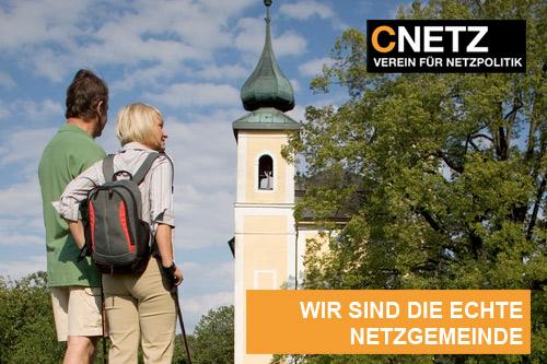 cnetz_netzgemeinde_ccby_mondsee_at