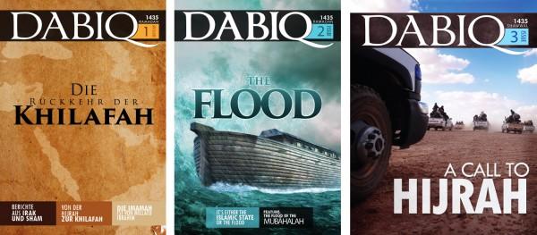 dabiq-cover