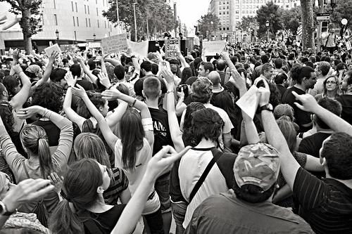 demo_barcelona