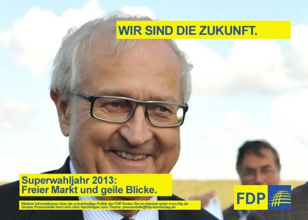 fdp_bruederle_04