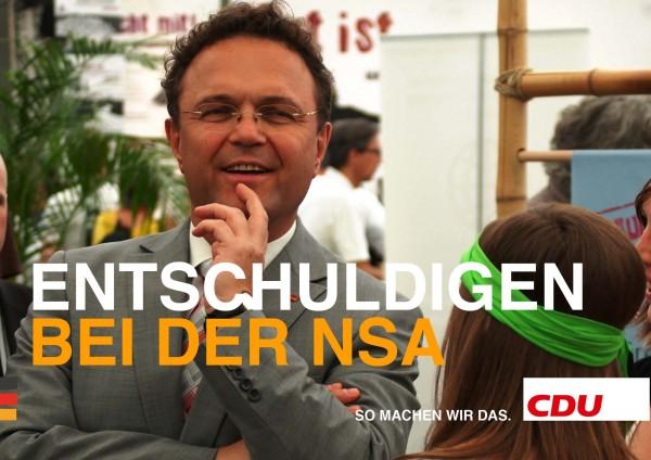 im_friedrich_nsa_wahlplakat01