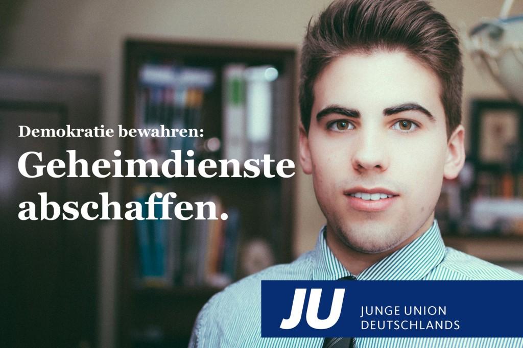 ju01_kampagne_preview