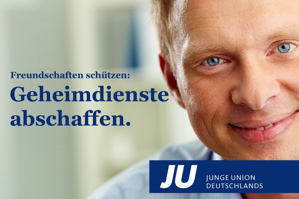 ju02_kampagne_preview