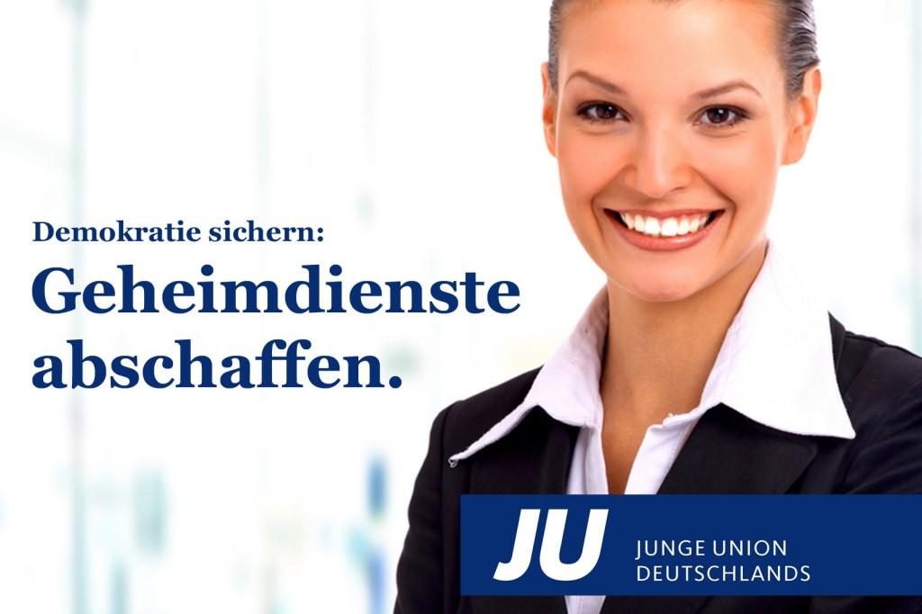ju03_kampagne_preview