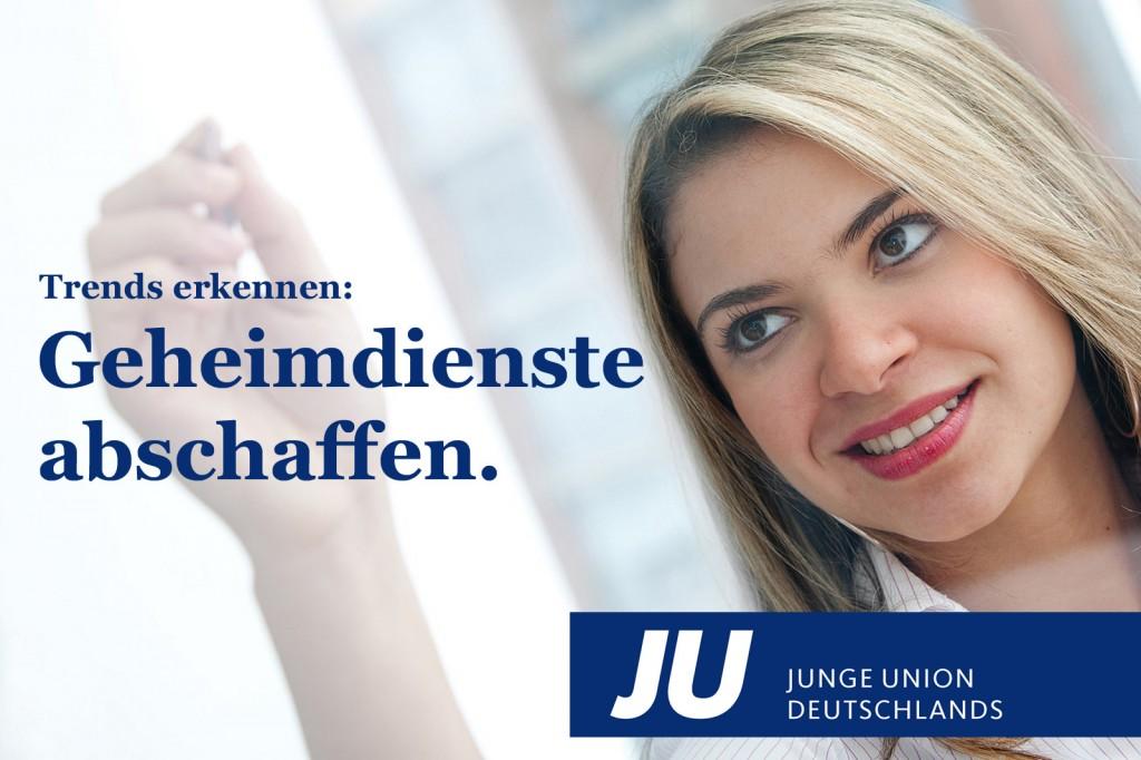 ju04_kampagne_preview