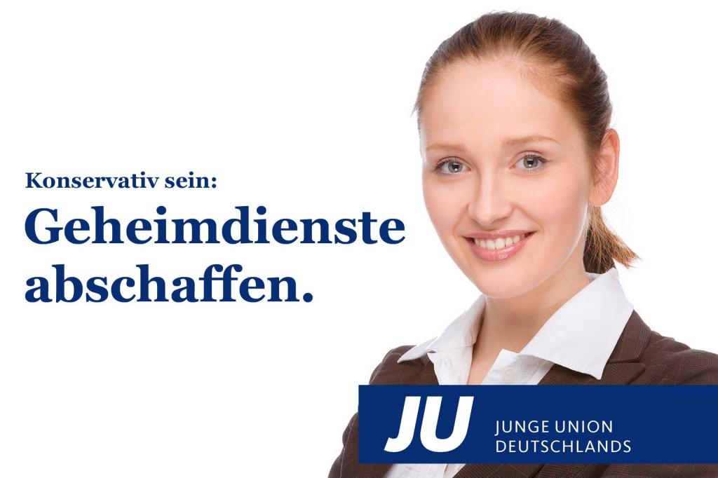 ju05_kampagne_preview