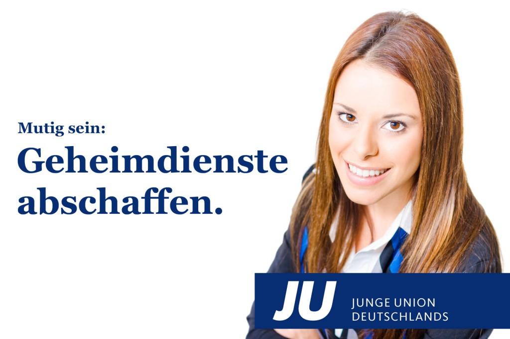 ju06_kampagne_preview