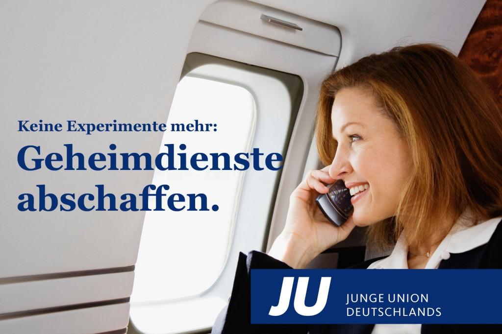 ju07_kampagne_preview