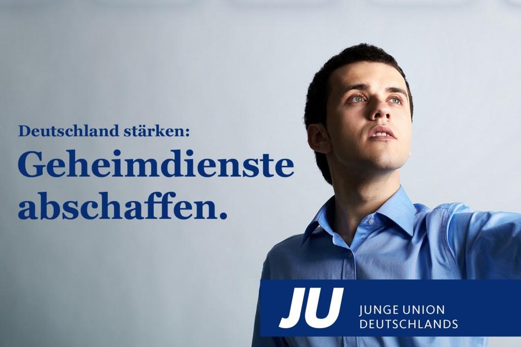 ju08_kampagne_preview