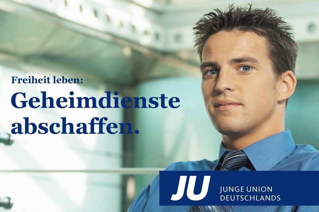ju09_kampagne_preview