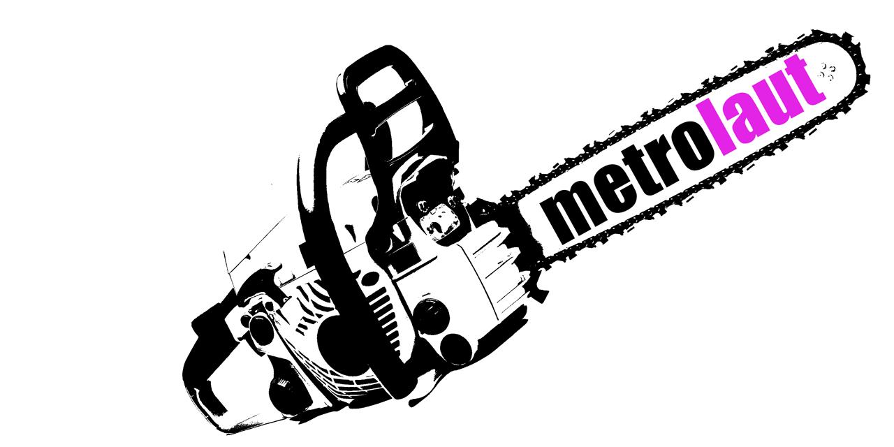 metrolaut1280