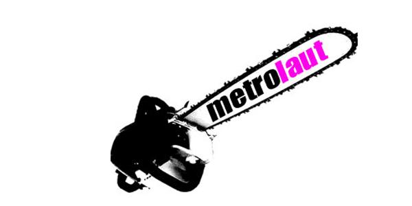 Metrolaut 18.3 – Angriff auf den Gezi-Park MP3