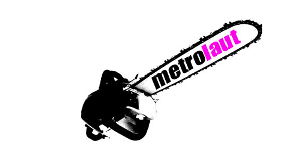 Metrolaut 18.2 – Gezi-Park Samstagmittag MP3