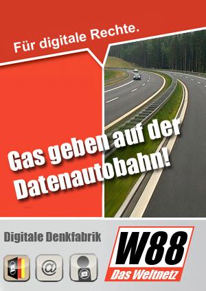 npd_plakat_w88_datenautobahn