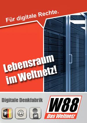 npd_plakat_w88_lebensraum