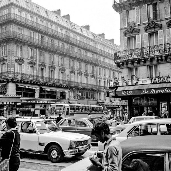 paris-cc-by-sa-alan-burnett3