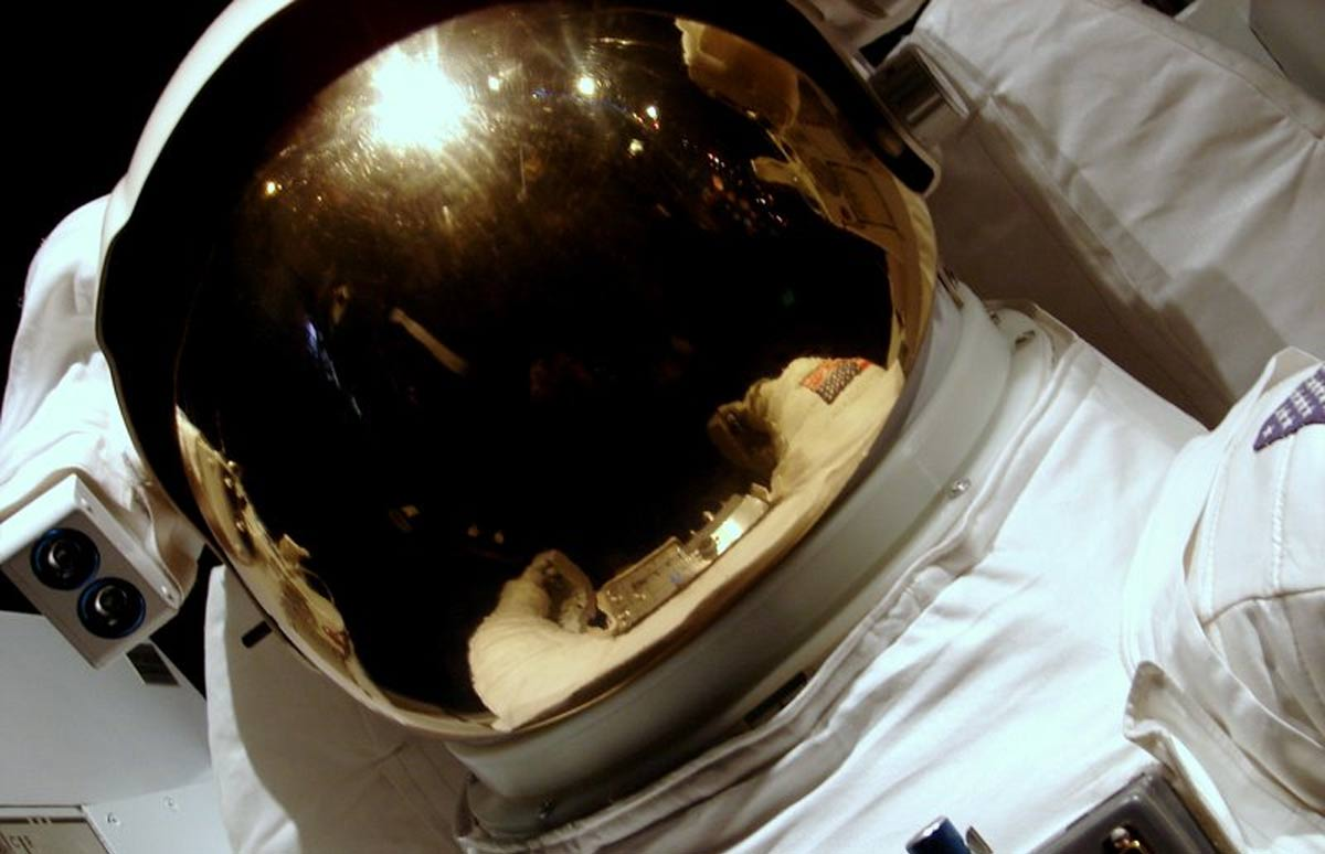 space_ccbyncsa_watsonsiselgin