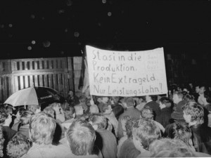 Bundesarchiv, Bild 183-1990-0115-026 / CC-BY-SA