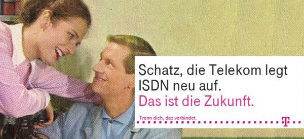 telekom15_isdn