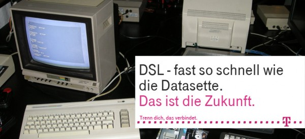 telekom16_datasette