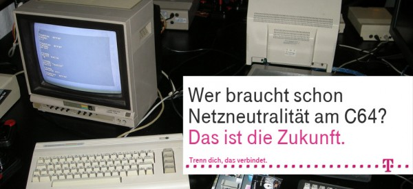 telekom17_netzneutral_c64