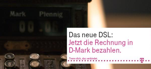 telekom18_dmark