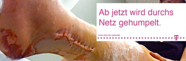 telekom5_netzhumpeln_ccbysa_cjsorg
