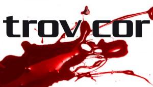 Trovicor Company Logo